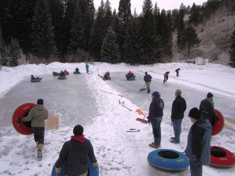 Image result for human curling rmmc